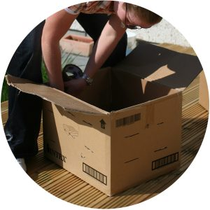 chicken-box-home