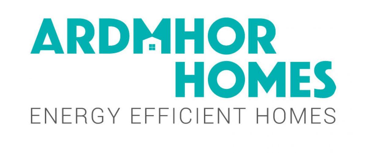 builder-logo-design