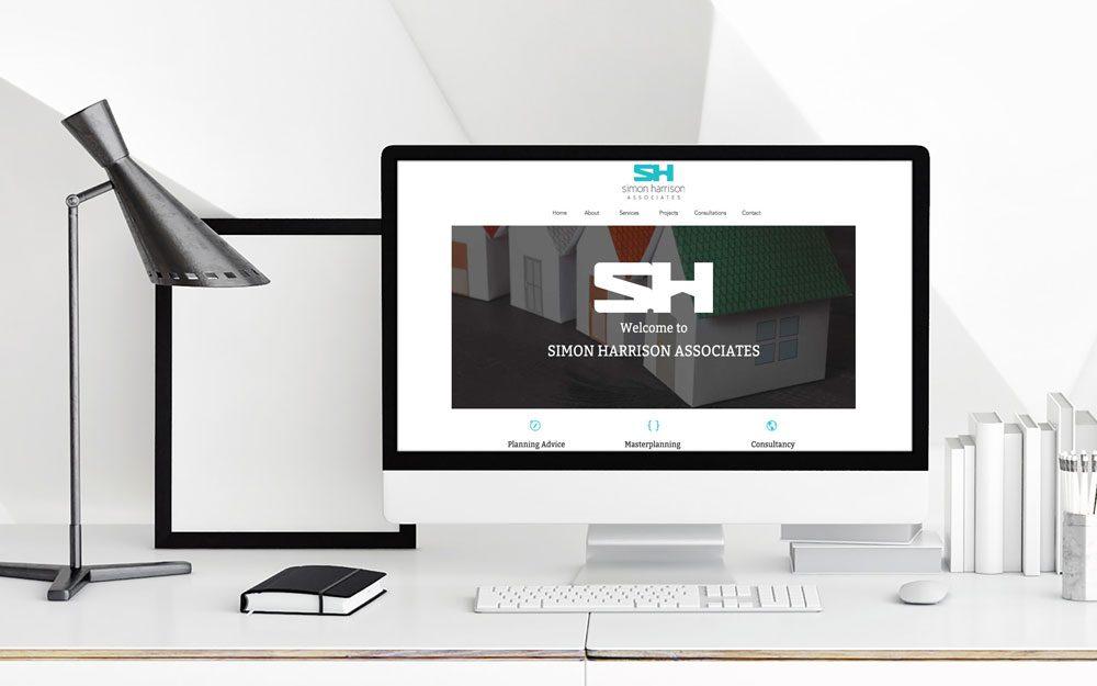 consultancy-website-design