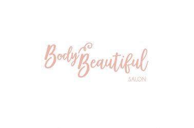 Body Beautiful Logo