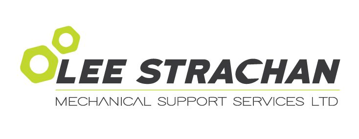 lee-strachan-logo-design