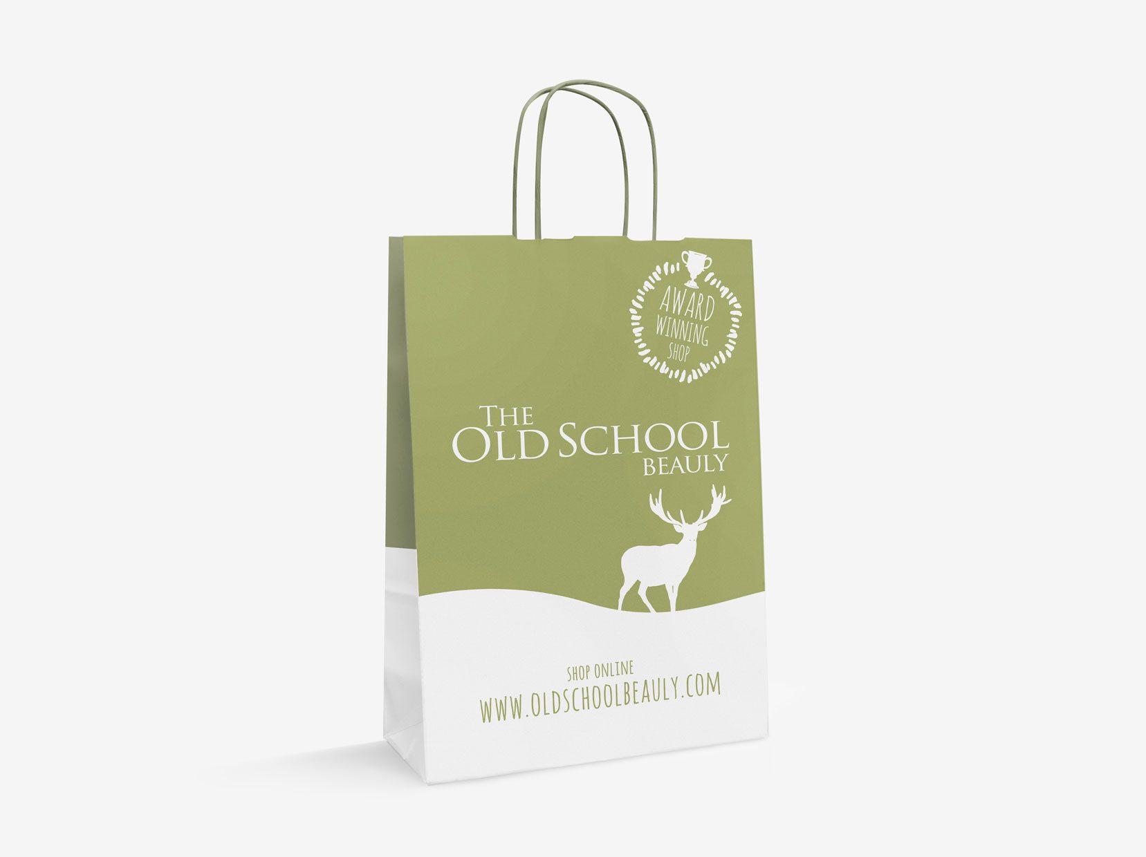 bag-design-beauly