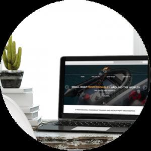website-design-inverness